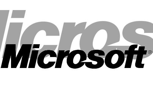 Microsoft Rustock