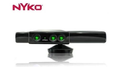 Nyko-Zoom-Kinect-Lens