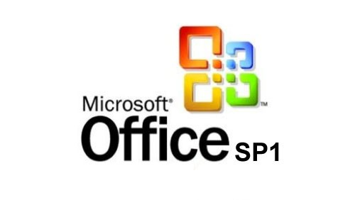 Office2010SP1