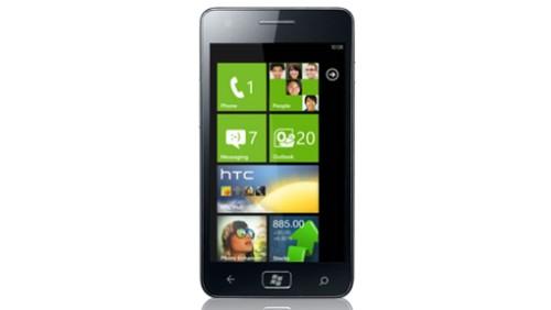 Samsung SGH-i937