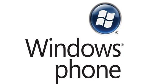 Windows Phone Fujitsu