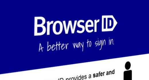 Browser ID