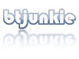 btjunkie01