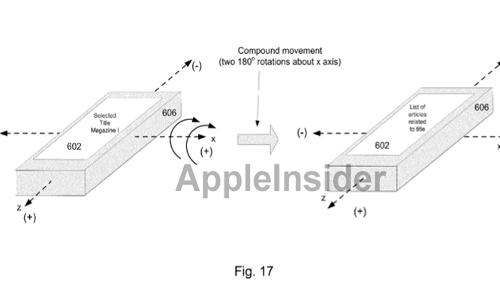 eReader Apple