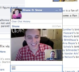 facebook-chat1