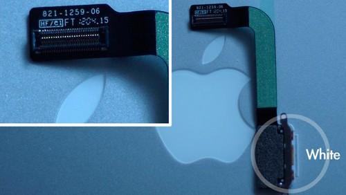 iPad 3 o iPad 2 Plus