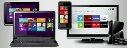 windows-ecosystem