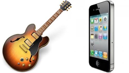 GarageBand-iPhone2