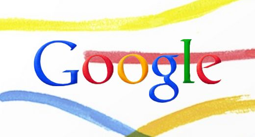 Google real time