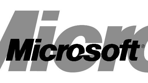 Microsoft Forbes