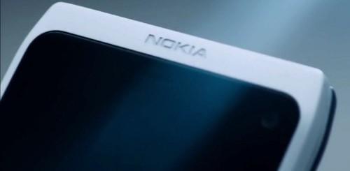 Nokia e MeeGo