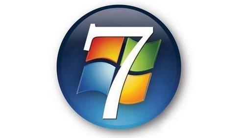 Windows 7 2011