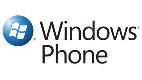 Windows Phone 7.5 settembre