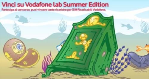 concorso_vodafone_lab