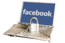 facebook-privacy-security