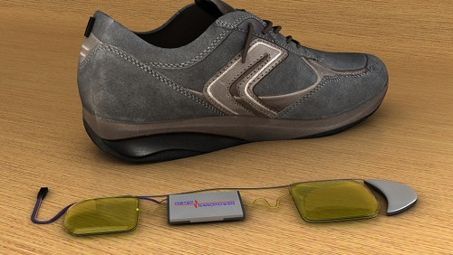 scarpa_ricaricacellulare