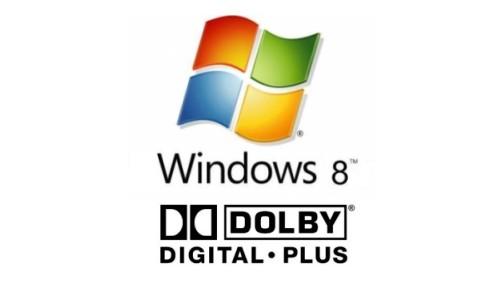 windows-8-dolby