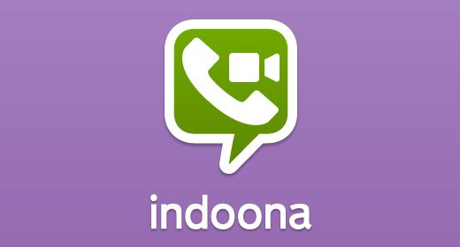 Tiscali Indoona