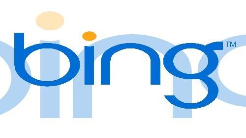 Bing-Mappe-Aeroporti