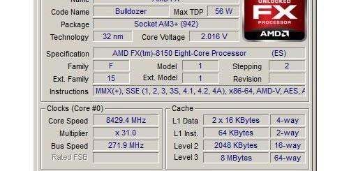 Bulldozer-overclock_CPU-Z