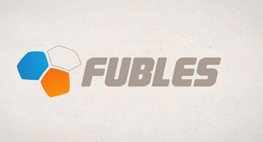 Fubles