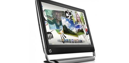 HP-TouchSmart-520