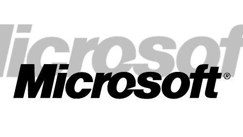 Microsoft Robotics Developer Studio 4