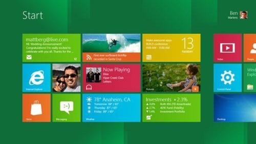 Windows-8-aziende-aggiornamento