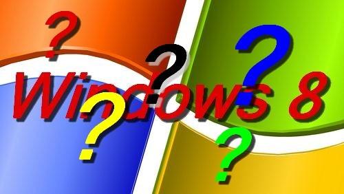 Windows-8-cinque-domande
