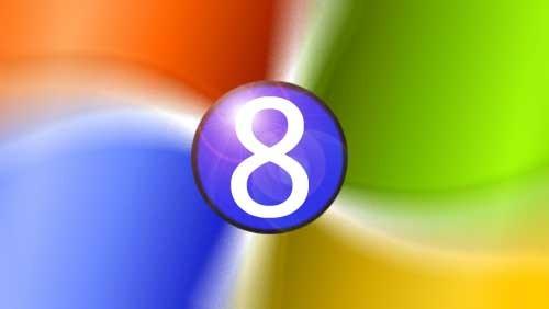 Windows 8 tempi avvio