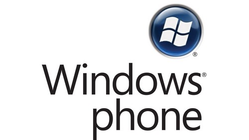 Windows-Phone-posizione-GPS