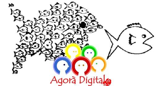 Agorà Digitale