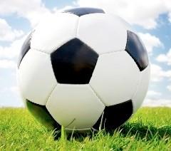 calcio-noverca