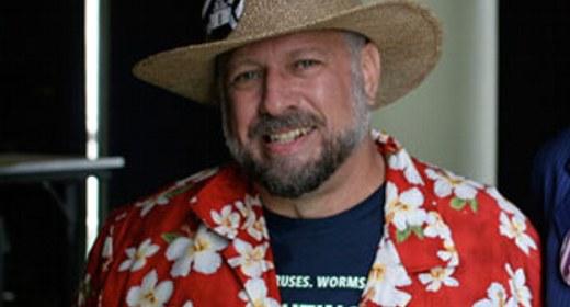 Michael Stern Hart