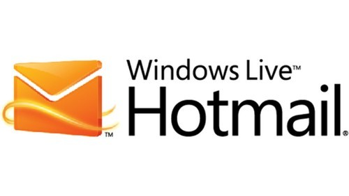 Hotmail utenti