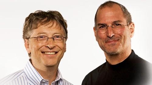 Jobs_Gates