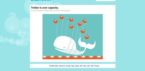 Twitter su iOS 5