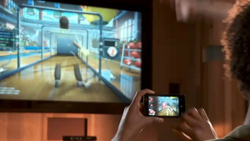 Windows Phone e Xbox 360