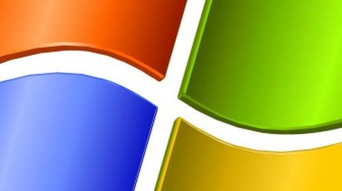 Windows XP 10 anni