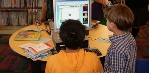 Minori e Internet