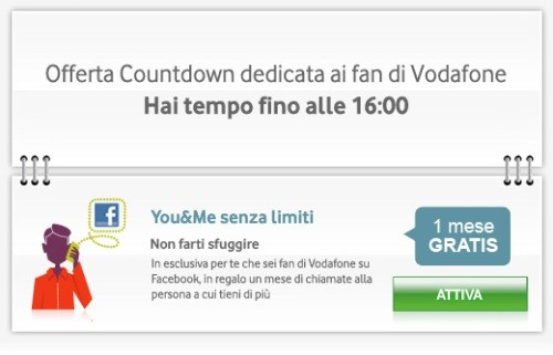 facebook_vf_countdown_attiva