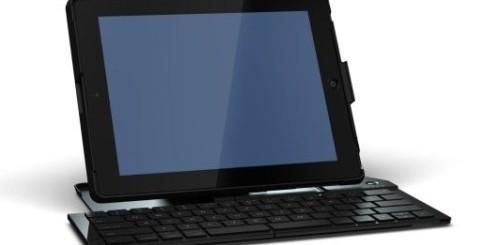 fold-up-keyboard-for-ipad-2_t