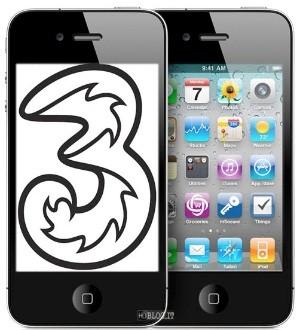 iphone-3-italia