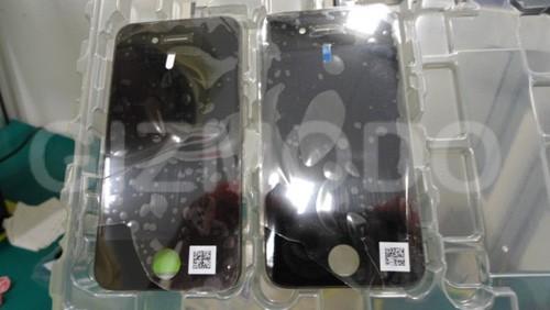 iPhone 4 da 8 GB