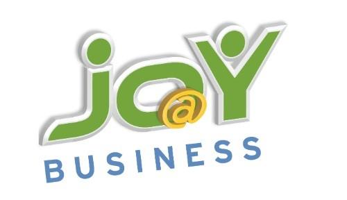 joy business