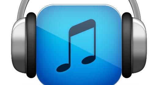 BBM Music italia