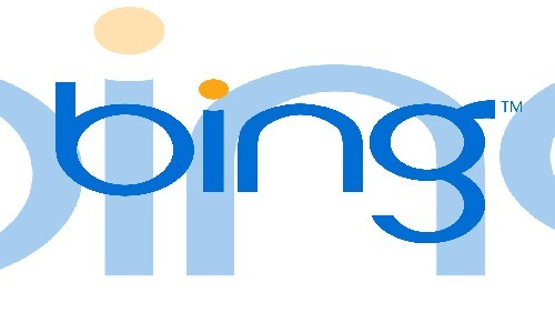 Bing 2011