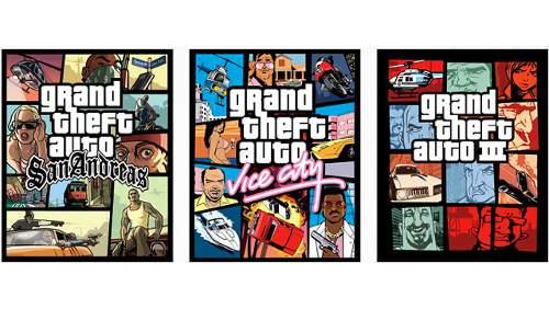 GTA Mac App Store