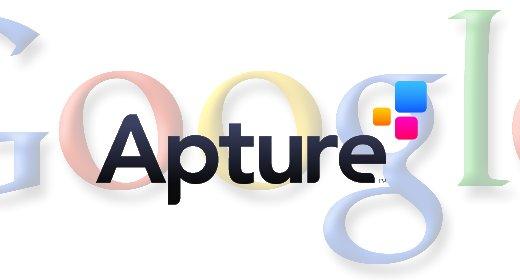 Google Apture