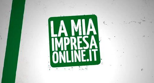 La Mia Impresa Online